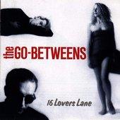 16 Lovers Lane (Remastered)