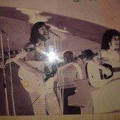 Karma FiC 1972