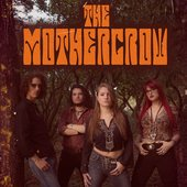 The Mothercrow