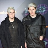 Michael+Trewartha+Nickelodeon+Halo+Awards+Yu7lp-B90D0l.jpg