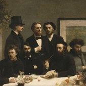 800px-Henri_Fantin-Latour_-_By_the_Table_-_Google_Art_Project.jpg