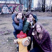 Middle Kids Photo by Caroline Gates.jpg