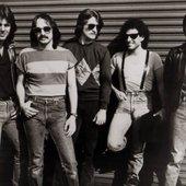 Journey-1983.jpg