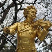 Edmund_Hellmer-Johann_Strauss_II-Stadtpark.jpg