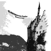 Empyrean Castles