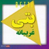 Gharibaneh - Persian Music