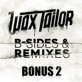 B-Sides & Remixes (Bonus 2)
