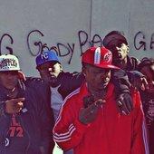Goody Bag Gang (G.B.G.)