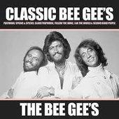 Classic Bee Gee's