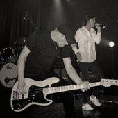 CASTRO_LIVE.jpg