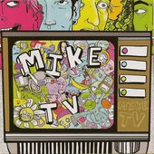Mike T.V.