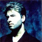 GEORGE_MICHAEL_WAITING+FOR+THAT+DAY-49805.jpg