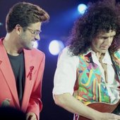 George Michael and Queen.jpg
