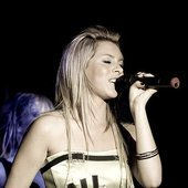 Jelle van Dael [live] 02