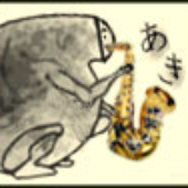 Аватар для akeepaki