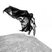 Truth Over Magnitude | by Van Schwarzdorn | 2019