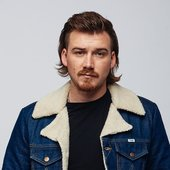 Morgan Wallen.jpg