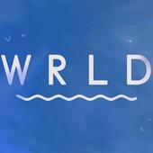 WRLD 02.png
