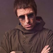 1507277446_tmp_2017_liamgallagher6_deanchalkley_230517.5663958.jpg