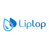 Avatar for liplopvn