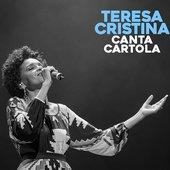 Canta Cartola