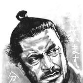 bhevran-ikh için avatar