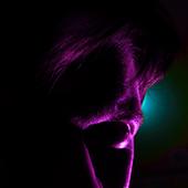 Аватар для Hammer_Of_Doom