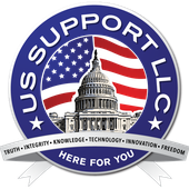 Avatar for USSupportLLC