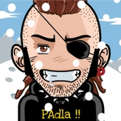Avatar for padla_