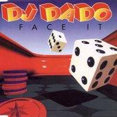 Face It (Remixes) - EP