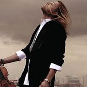 Rock Symphonies (2010)