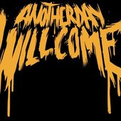 ANOTHER DAY WILL COME logo