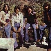 Le Orme 1976