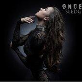 Sledgehammer - Single