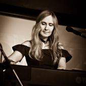 МРФ (live, 2012)