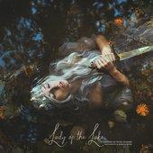 Lady of the Lake - Single