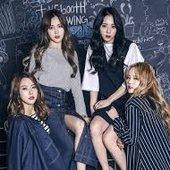 unicorn kpop group