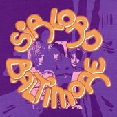 The Complete Recordings 1970-2006