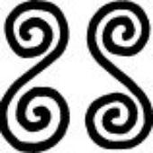 orfeomete için avatar