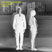 Are Friends Electric (Remixes)