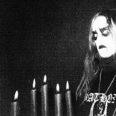 Diabolical Masquerade