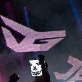Synergy Live 2010