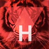 Avatar for hectoremmanuel