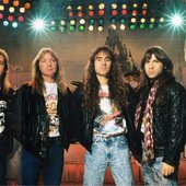 iron-maiden-1988-rock-and-blog.jpg