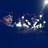 Elena Tonra (Ex:Re)