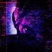 avatars-000533307678-xuzd9a-t500x500.jpg