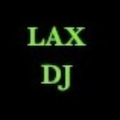 Avatar for LAXDJ