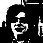 Аватар для Silentnam
