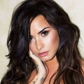 Demi-Lovato-Photoshoot-by-Angelo-Kritikos-November-2017-3.jpg