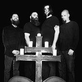 brimstone+coven-band.jpg